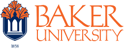 Baker University Moodle